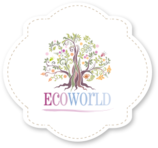 Ecoworld - MyFloreschic