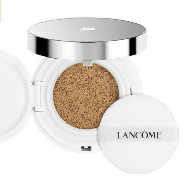 cushion lancome myfloreschic