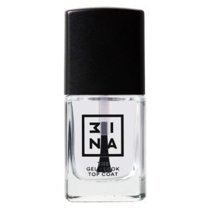 top coat 3ina myfloreschic