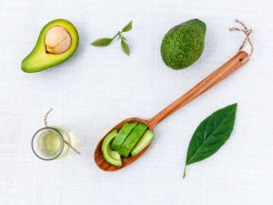 proprietà dell'avocado -myfloreschic .jpg