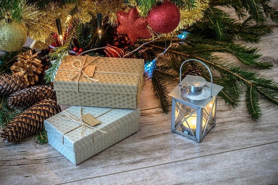 idee regalo beauty over 40